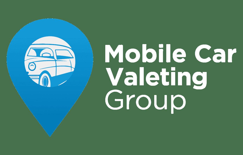 Mobile Car Valeting Group Limited